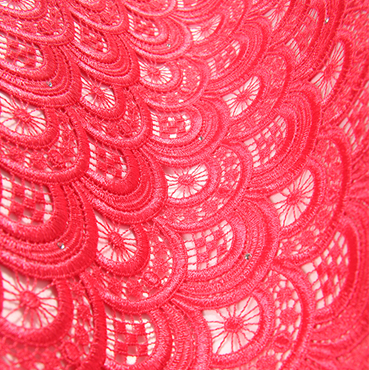 African Lace B15 Image