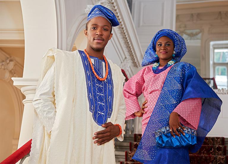 Opulent Brides R1B2 Main Image