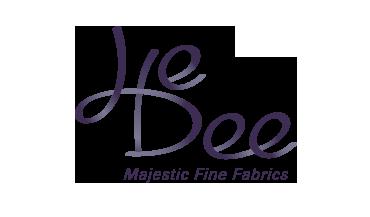 HeDee Logo Majestic